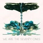 The Seventy Ones