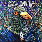 bawcomville